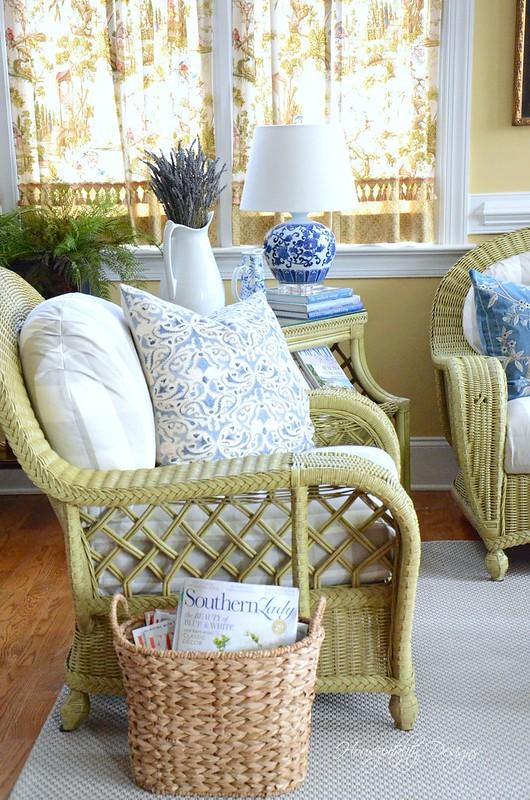 Sunroom-Housepitality Designs-7