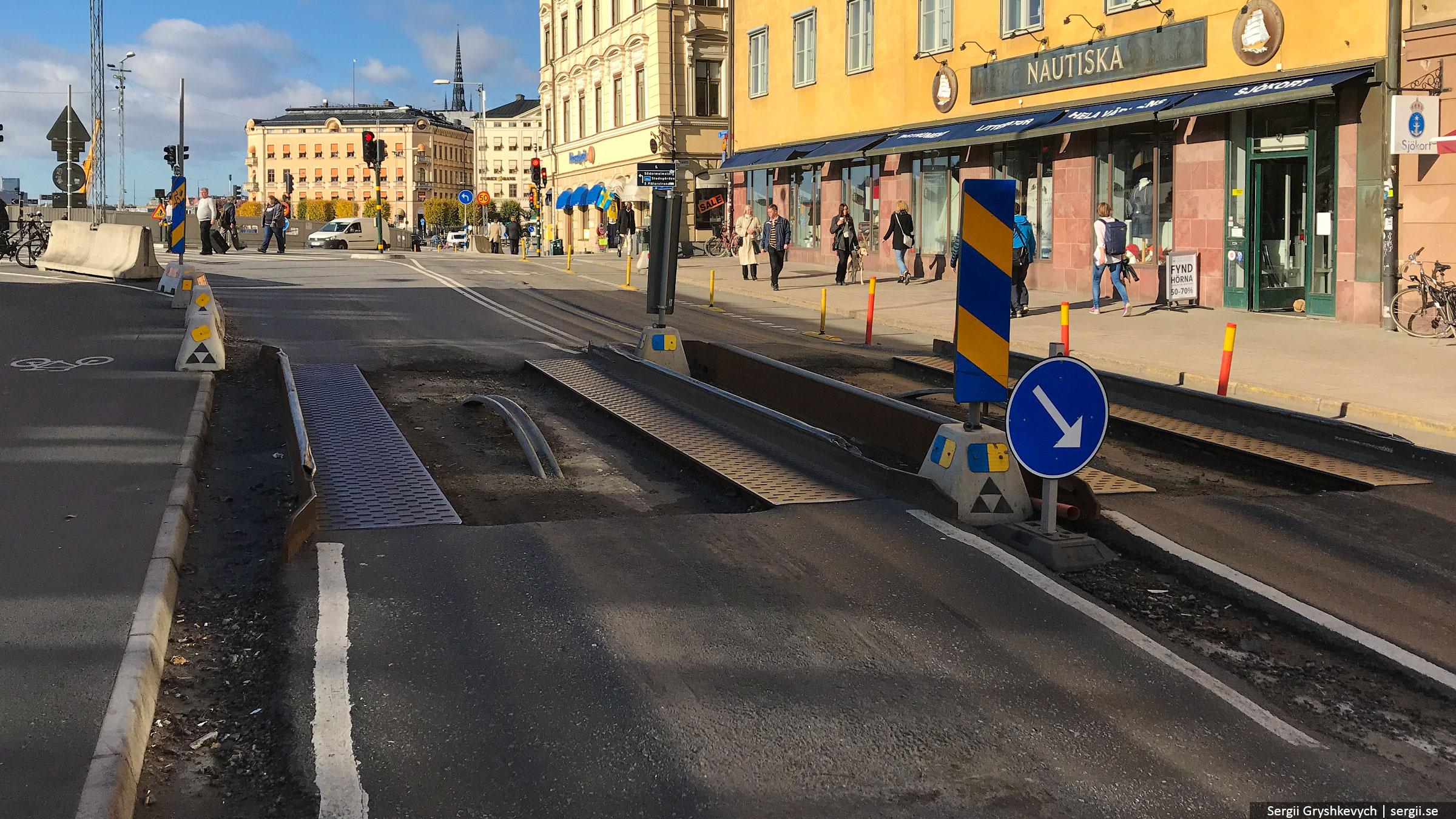 stockholm-sweden-solyanka-9-21