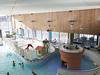 Sørlandsbadet-interiør
