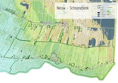 Nieuw Schoonebeek