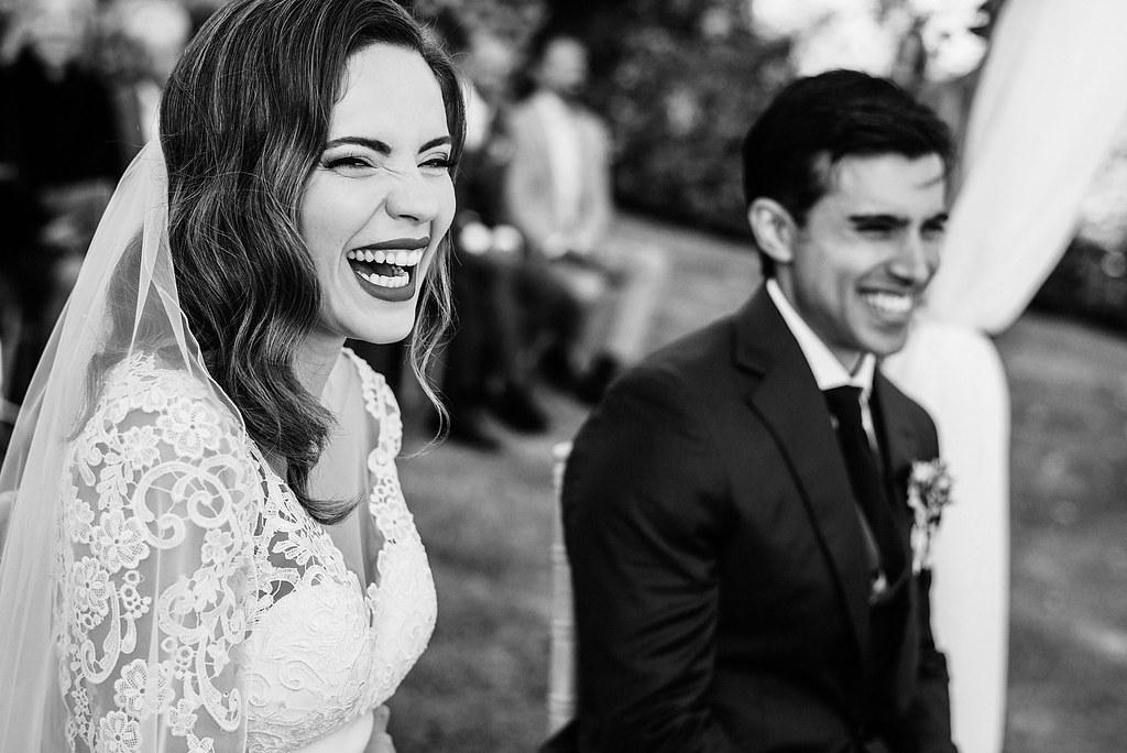 portugal_wedding_photographer_SC_042