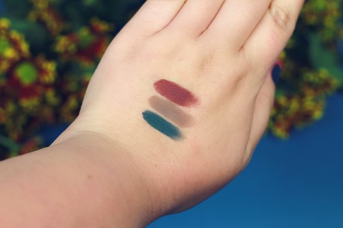 Revue palette Subculture - Big or not to big (5)