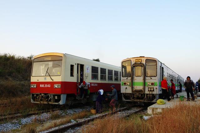 RBE2543&RBE5045