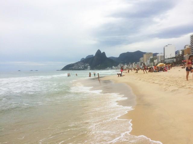 ipanema 2 obiective turistice rio de janeiro