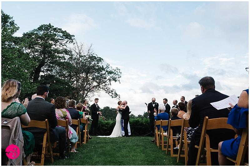 Stonehurst-Estate-wedding-026