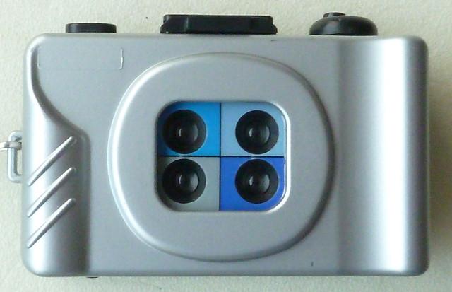 No-name 4-lens camera_0377, Panasonic DMC-ZS7
