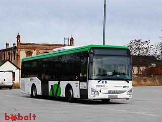 postbus_bd14416_01