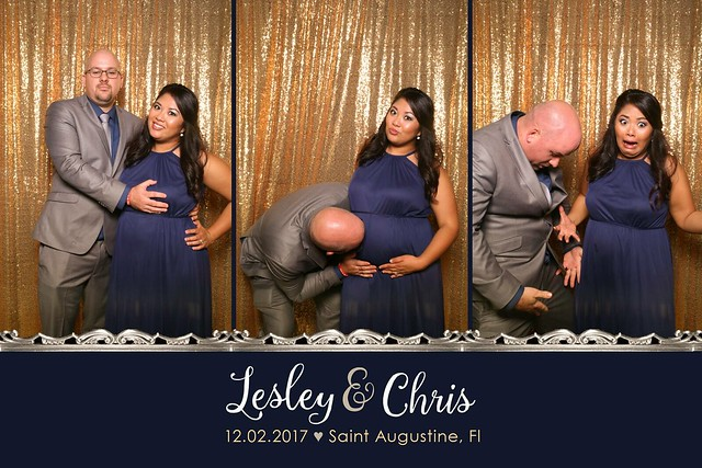 River House Events Saint Augustine Wedding Reception Waterfront Photobooth St. Aug Downtown Historic