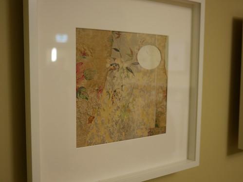 Toni Mayner - Lightwoods House - 4