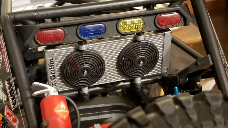 39763659974 ed30e2b277 c Super simple radiator mount