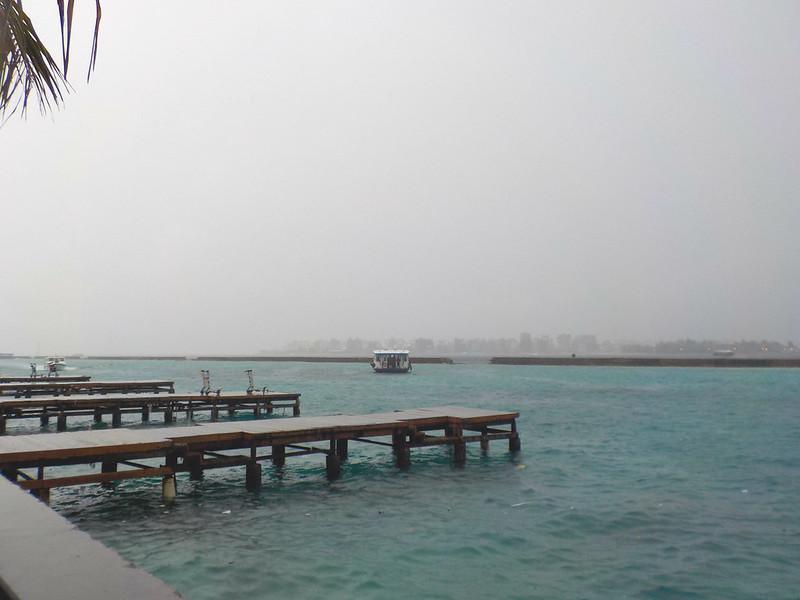 Maldivas 8