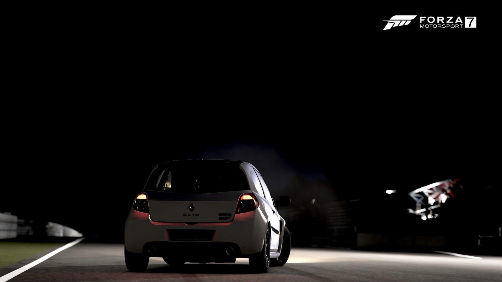 39935497161_9d995ec0a5_h ForzaMotorsport.fr