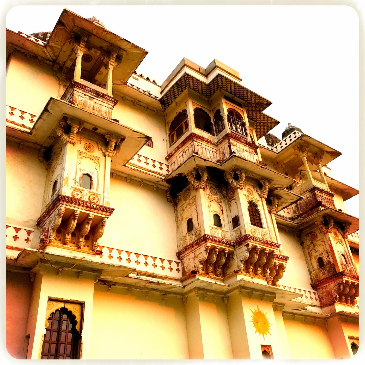764-India-Bijaipur