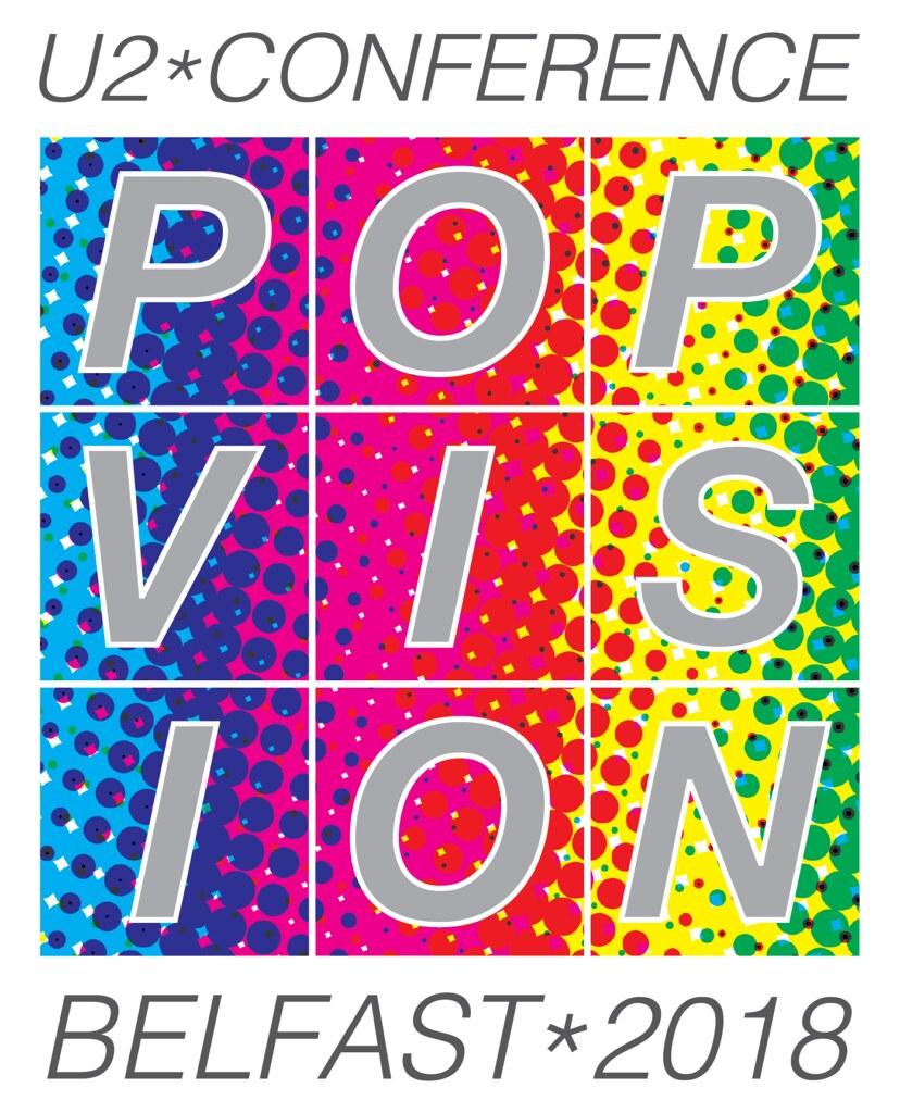 popvision