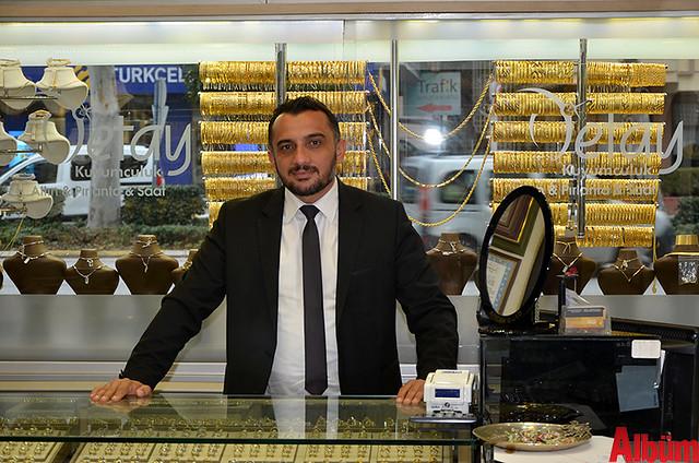 Muharrem Türkyılmaz