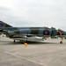 McDonnell Douglas F-4K Phantom FG1 XT908/P St Mawgan 14-7-77