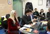 105° Mercoledì di Nexa - La nuova legge sul cyberbullismo: i ragazzi al centro, responsabilità e tutele