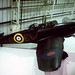 Boulton Paul Defiant I N1671/EW-D Hendon 27-5-85