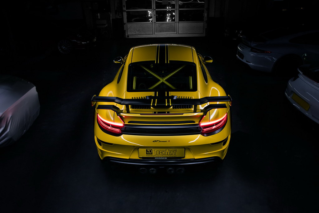 Techart-Panamera-Sport-Turismo-911-18