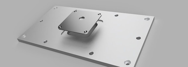 router_plate_square_2018-Feb-26_07-46-45PM-000_CustomizedView56138113743
