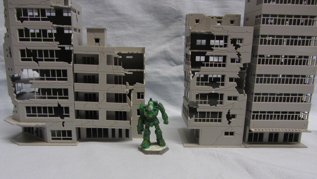 54_UTF_building5