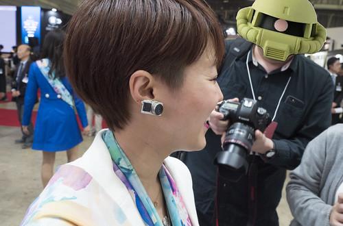 Sakura Camera Sling_07