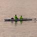 Rowing 18th November 2017