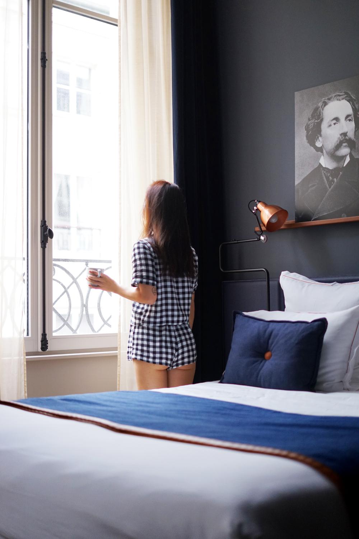 03paris-hotelsquarelouvois-france-travel-style