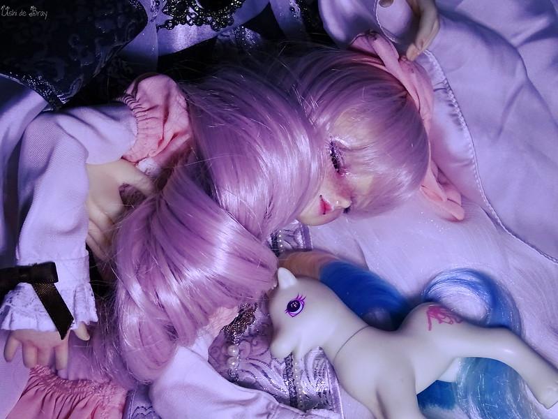 [Volks MSD Myu Sweet Dream] Ombéline p.4 + vidéo bas de page - Page 3 24800886217_3c56360de2_c