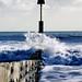 IMG_1170 - Bournemouth Beach - Dorset - 17.01.18
