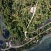 42439-013: Koror-Airai Sanitation Project in Palau