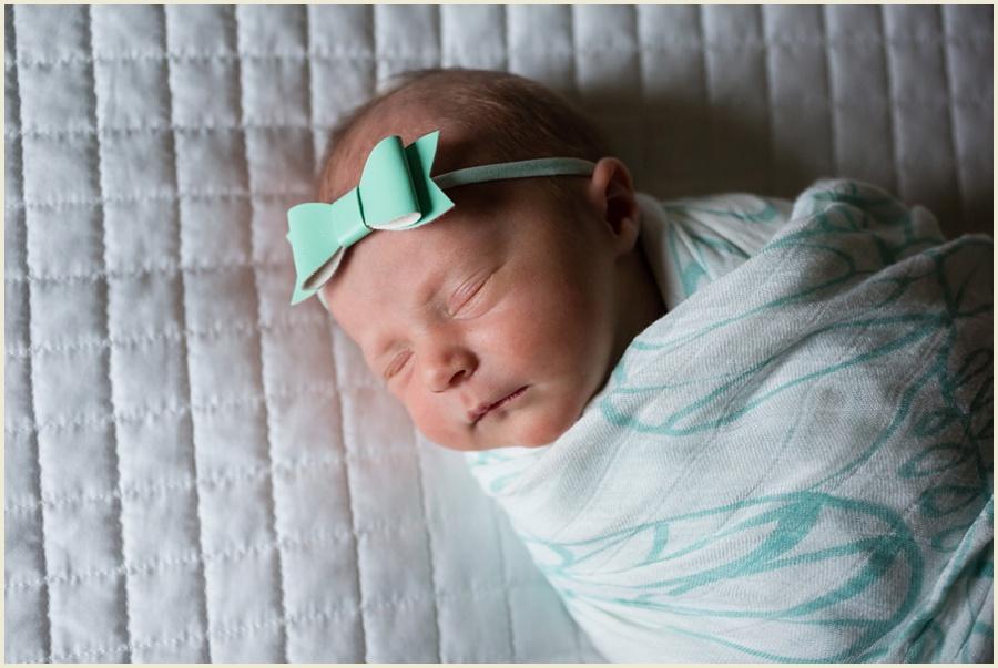 colette-newborn-65