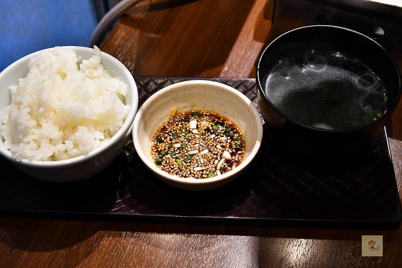 東京上野房家燒肉-18