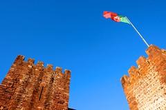 Inland Algarve