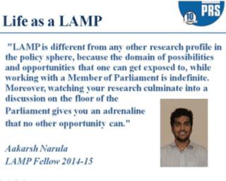 Lamp Fellow 3