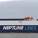 Ships on the Tees-Neptune Dynamis-7