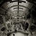 Bristol Museum by weirdoldhattie