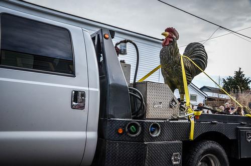 Edison Chicken Parade-33