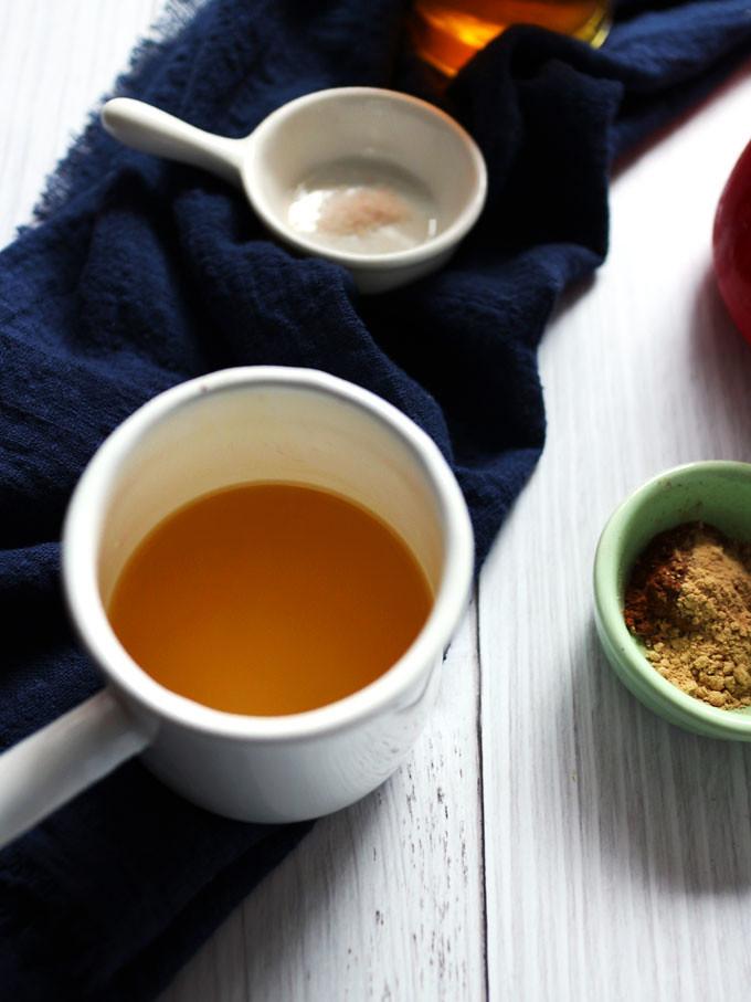 2018.0208 蔓越莓柳橙奇亞籽果醬 cranberry-orange-chia-jam (4)