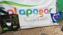 Galapagar (11(2/2018)