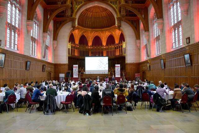 All Bristol Forum - December 2017