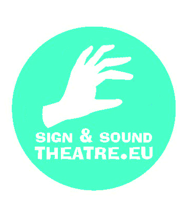 Sign & Sound Europe
