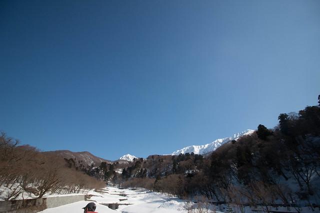 20150308-伯耆大山-9002