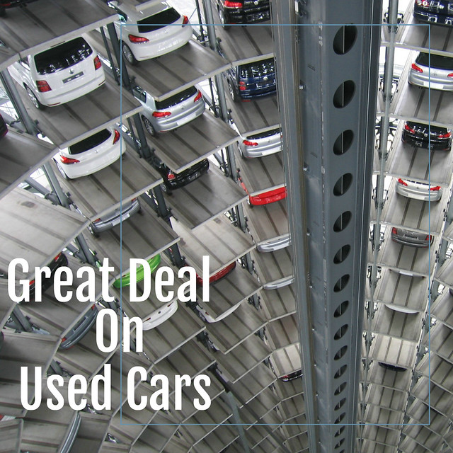 great deals   cars  bein mommy