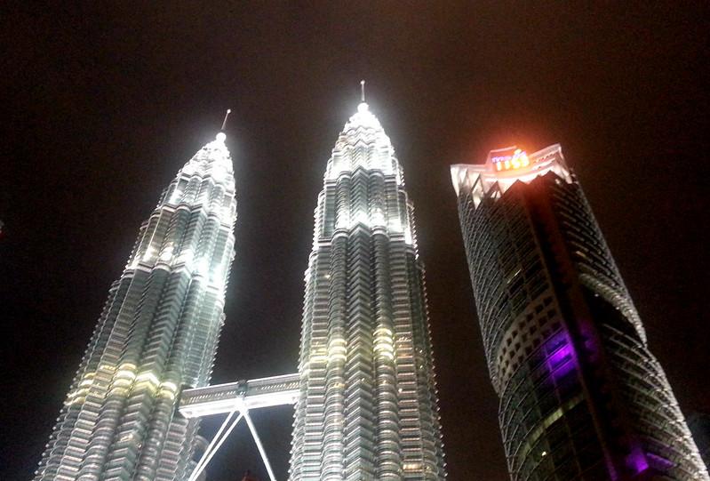 Malasia1