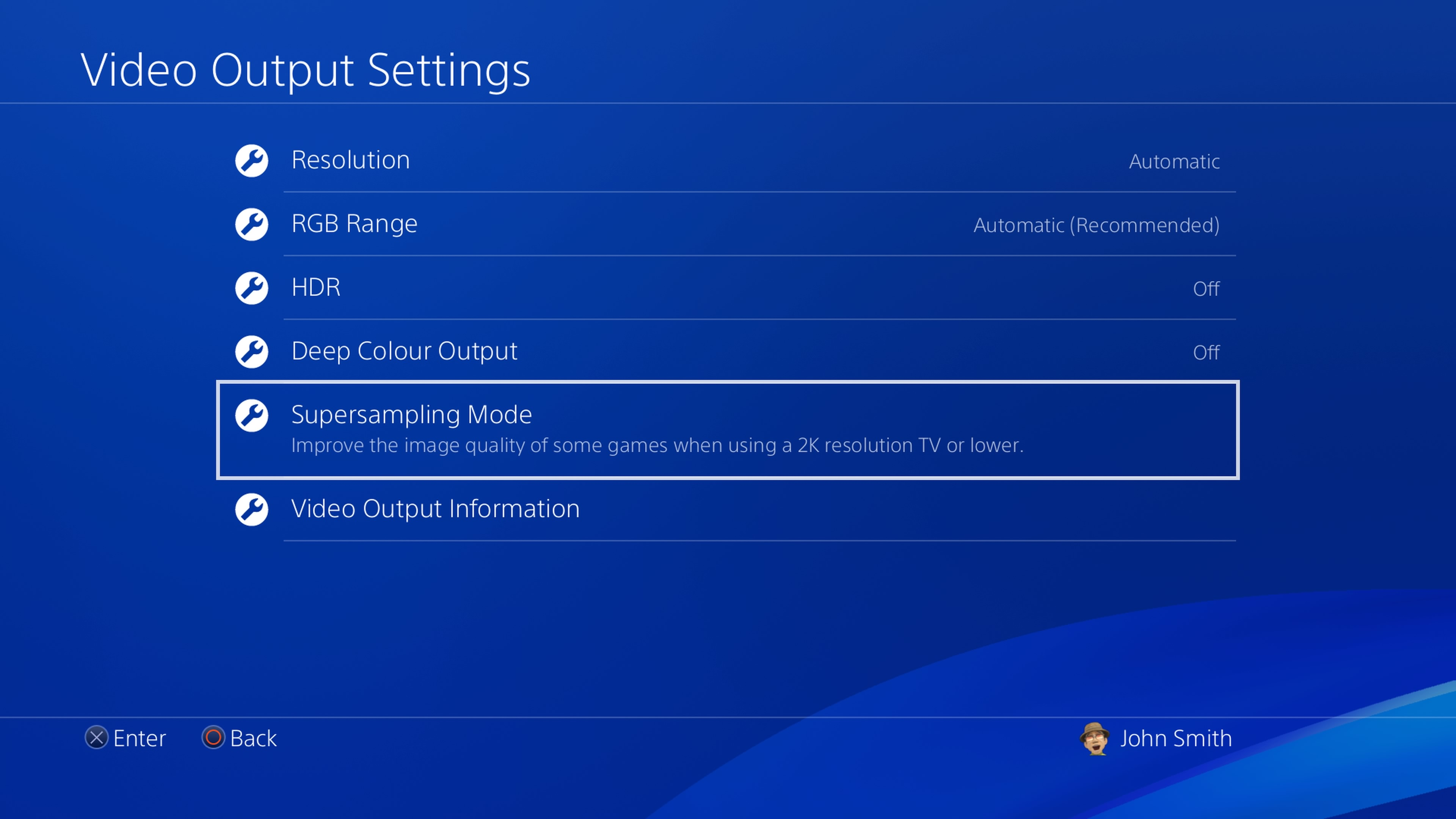 ps4 remote play apk android 5.1