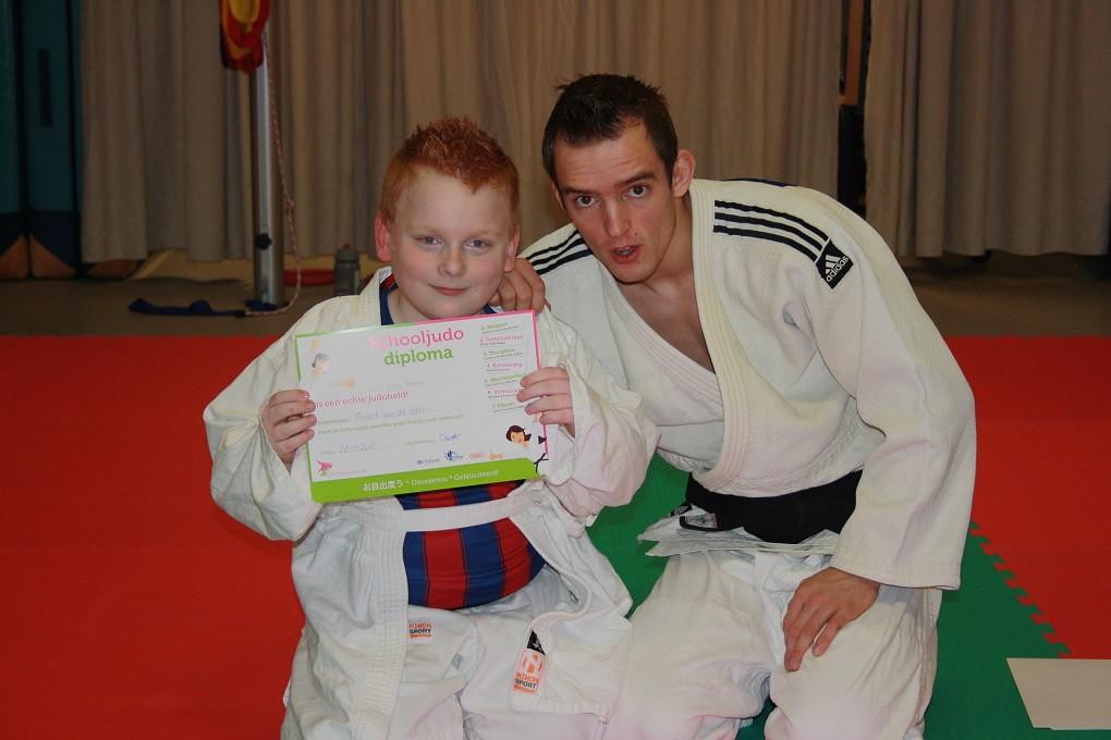 180122-SH judo