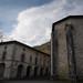 convento de kejana