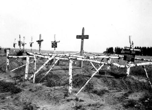 Østfronten (5913)