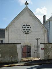 Valençay (Indre)